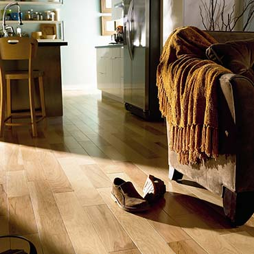 Mannington Hardwood Flooring | Goodyear, AZ