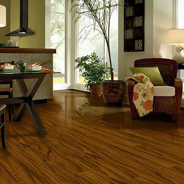 Bruce Laminate Flooring | Goodyear, AZ