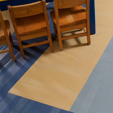 Roppe Rubber Flooring | Goodyear, AZ
