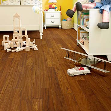Mannington Laminate Flooring | Goodyear, AZ