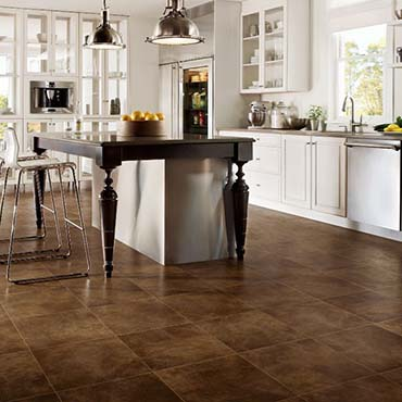 Armstrong Sheet Vinyl Floors | Goodyear, AZ