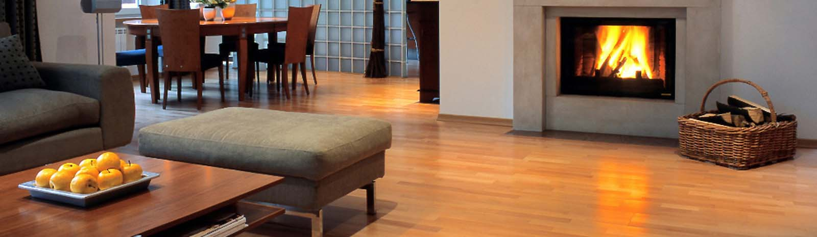 Floors West Inc | Wood Flooring