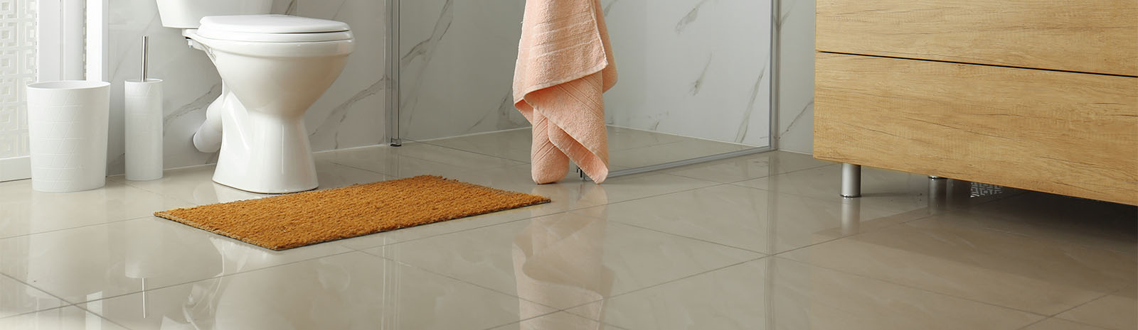 Floors West Inc | Ceramic/Porcelain