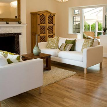 Anderson Tuftex Hardwood Floors | Goodyear, AZ