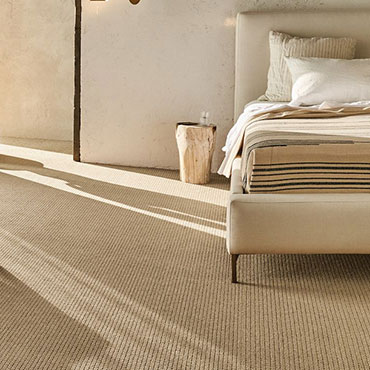 Anderson Tuftex Carpet | Goodyear, AZ