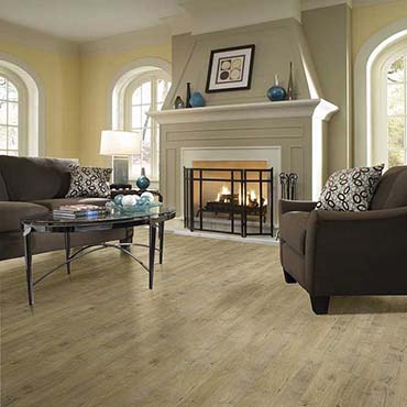 Shaw Laminate Flooring | Goodyear, AZ